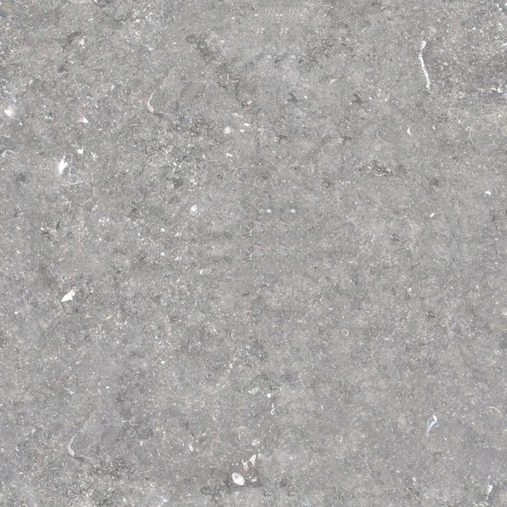 Maatwerk Natuurstenen vloeren specialist | Erick Geene